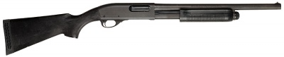 File:400px-Remington870BlackSynthetic.jpg