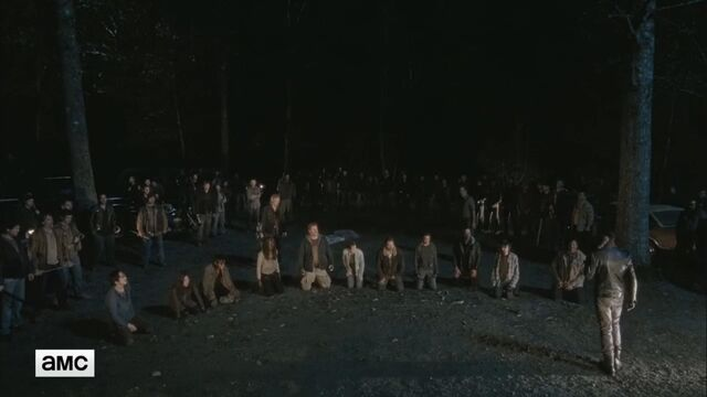 File:AMC TWD Season 6 Episode Six.jpg