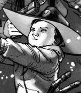 Carl Issue 5 (7)