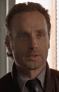Rick Grimes (Spend)