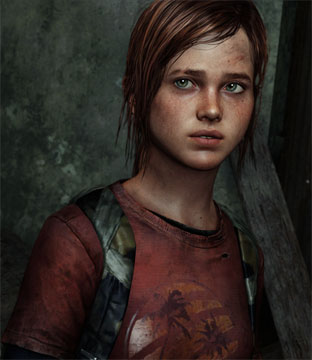File:The-Last-of-Us---Ellie zps7a76e4d0.jpg