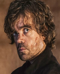 File:Tyrion Lannister TV.jpg