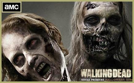 File:Walkingdeadpic -9.jpg