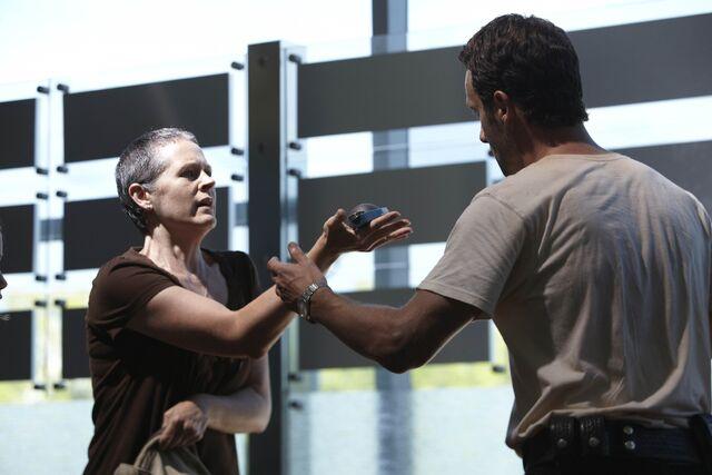 File:Carol and grenade.jpg