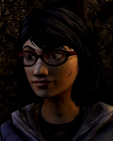 File:IHW Sarah Cheerful.png