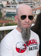 Scott Ian 55