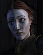 AHD Bonnie Surprised