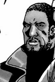 File:Iss11.Tyreese1.png