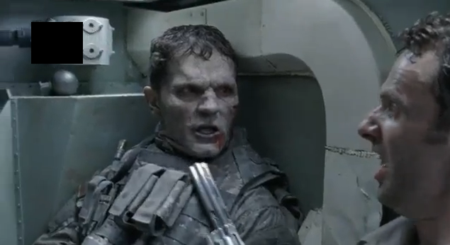 File:Zombie 2-3.PNG