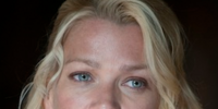 Andrea (TV Series)