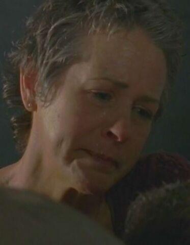 File:Carol Infected 3.JPG