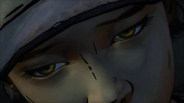 File:Clementine eyes.png