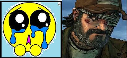 File:Hvis du ønsker at forlader Kenny, han bliver ikke at være vred på Clementine. han bliver trist igen.png