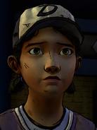 IHW Clem Hostage