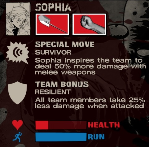 File:Sophia (Assault) profile.jpg