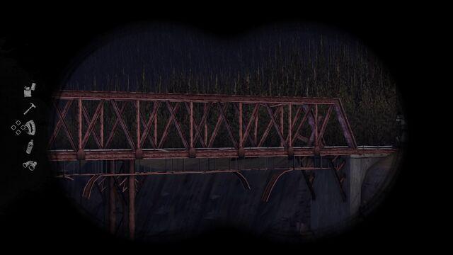 File:AHD Bridge 2 Binocular.jpg