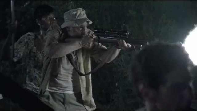 File:Dale killed a walker.png