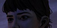Shel (Video Game)