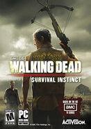 The-Walking-Dead-Survival-Instinct-PC