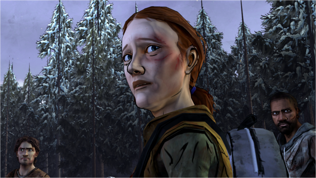 File:AmTR Bonnie Something Aint Right.png