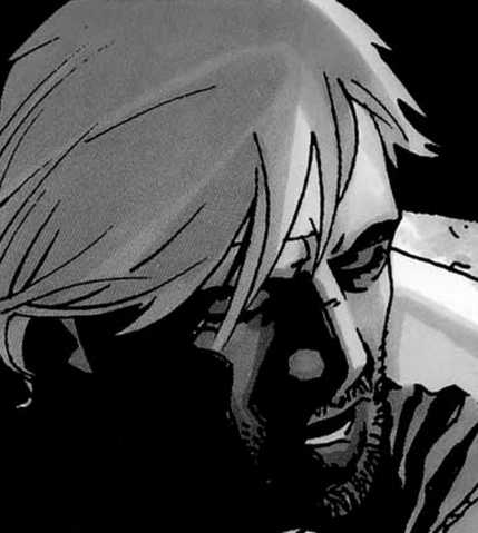 File:Rick Volume 6 This Sorrowful Life 52.PNG
