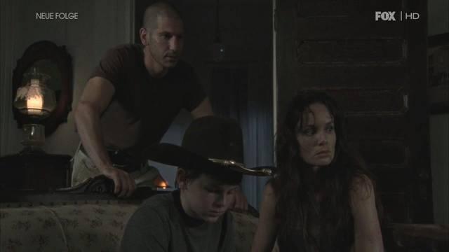 File:2x09 Shane,Carl e Lori.jpg