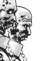 File:Terry Walking Dead Crop.JPG