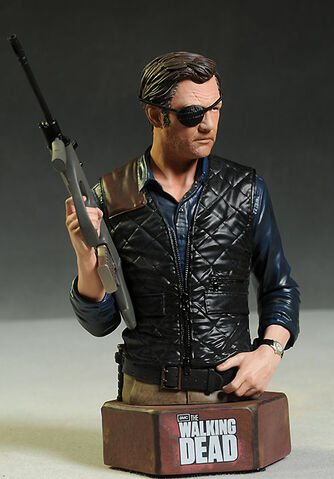 File:The Governor Mini Bust 3.jpg
