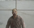 Thumbnail for version as of 21:42, December 10, 2012