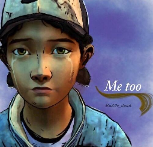 "File:Clem ""me too"".jpeg"