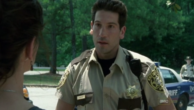 File:Shane Walsh (TV) 2.png