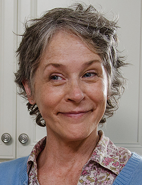 File:Carol 6x12 Profile.png