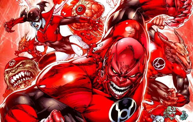 File:Red lanterns1.png