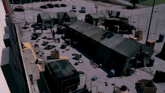File:S4T Army Base.png