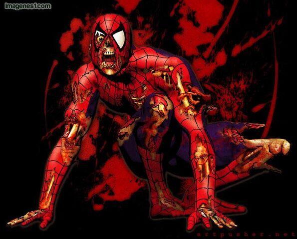 File:Spiderman-zombie.jpg