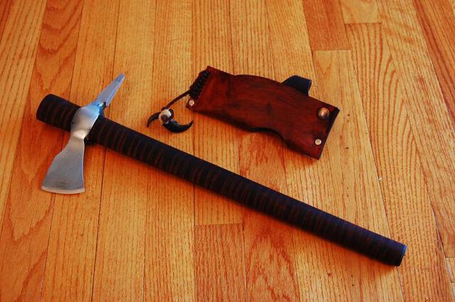File:Tomahawk 1 bdogs arsenal.jpg