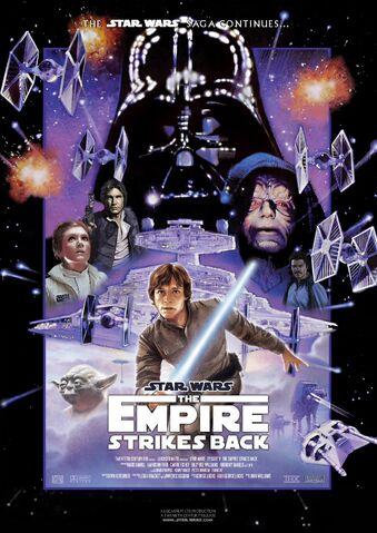 File:WM Upage Movies SW5.jpeg