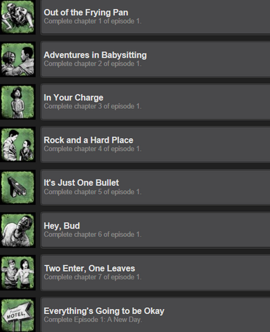 File:Walking Dead Steam Achievements.png
