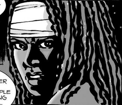 File:Michonne110.10.png
