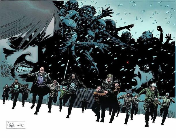 File:No way out variant wide spread.jpg