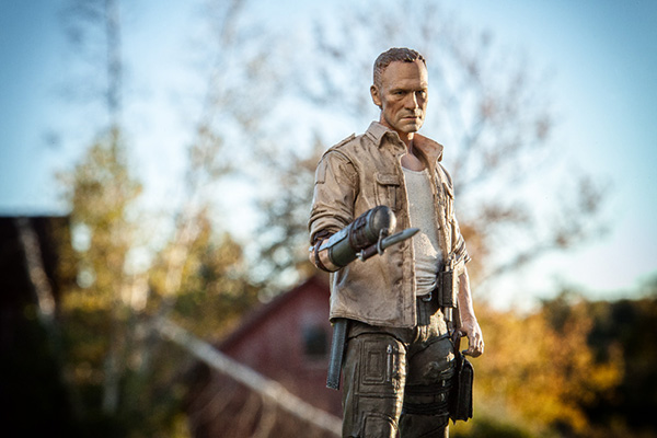 File:Series 3 Action Figure Merle Dixon.jpg