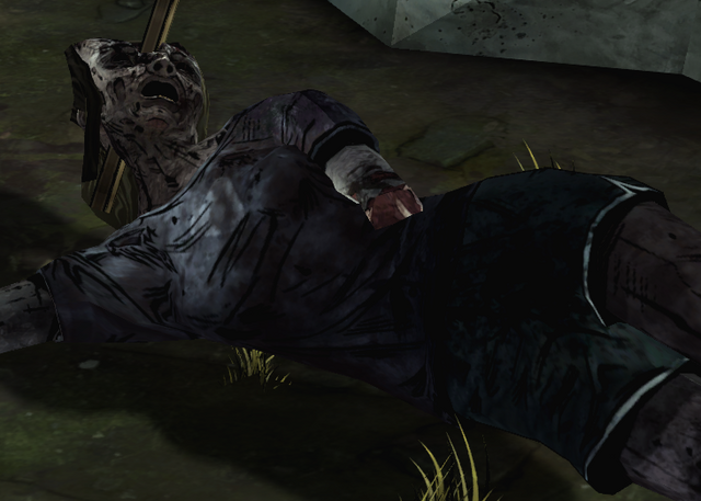 File:ATR Sign Zombie.png