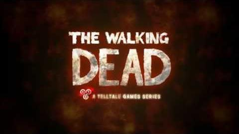 The Walking Dead - Choice Matters Trailer