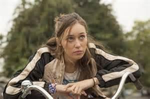 File:Alicia on bike 105.jpg