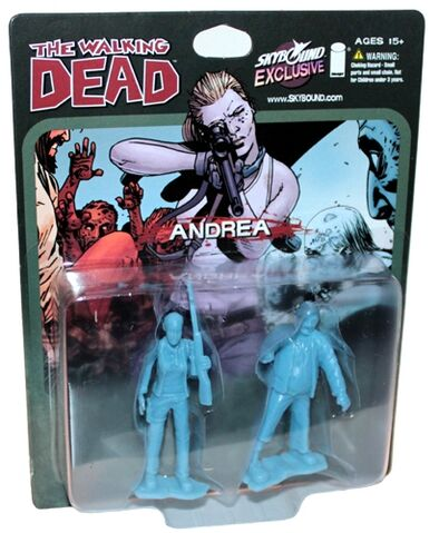 File:Andrea pvc figure 2-pack (blue).jpg