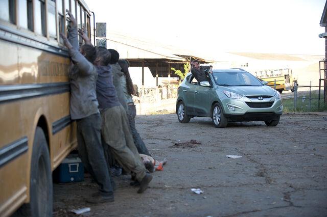 File:Episode-10-rick-car.jpg