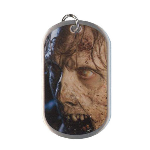 File:The Walking Dead - Dog Tag (Season 2) - WALKER 23.jpg