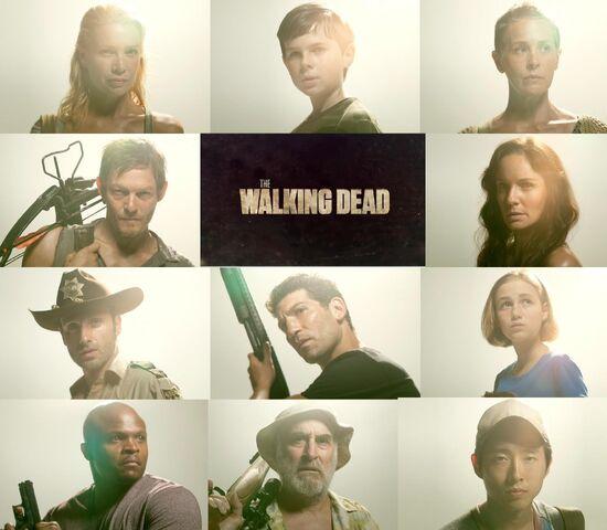 File:The Walking Dead Promo.jpg