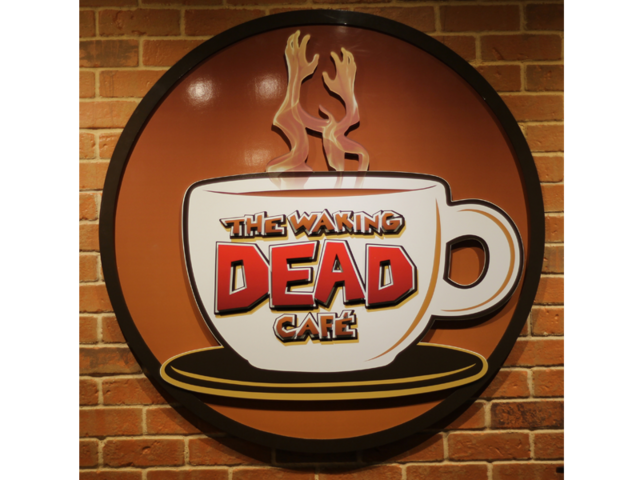 File:Walking Dead Café.png