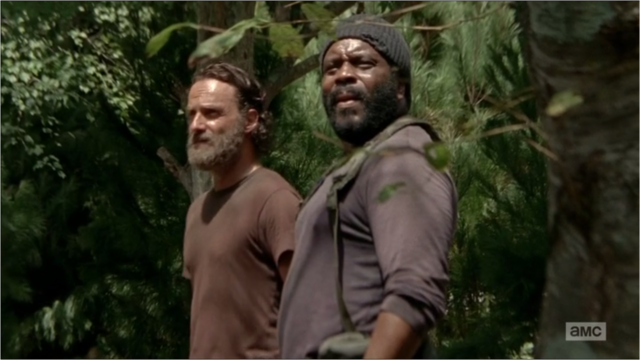 File:5x09 Rick Tyreese.png